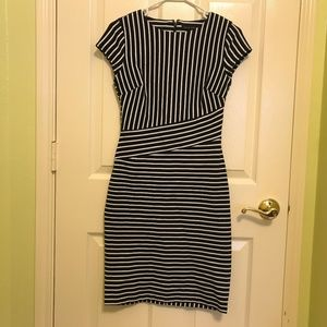 A gentle used dress in very good condition